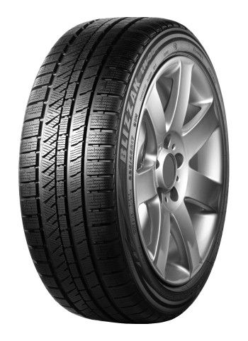 Bridgestone Tyres: Buy Cheap Car Tyres Online in Leicester UK