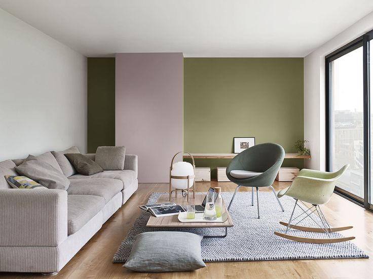 15 best Dulux Colour Futures 2018 - The Playful Home images on - k che farbe wand
