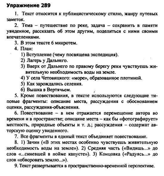 Тематические и итоговые тесты по русскому языку 5-7 класс шенкман фанетика.графика тест