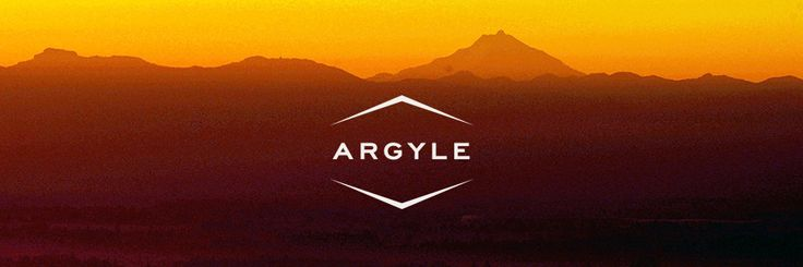 Argyle Winery : Dundee Oregon - Award-Winning Sparkling, Pinot Noir and Chardonnay
