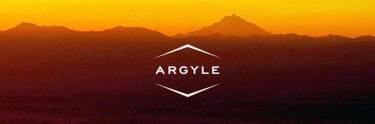Argyle Winery : Dundee Oregon - Award-Winning Sparkling, Pinot Noir and Chardonnay