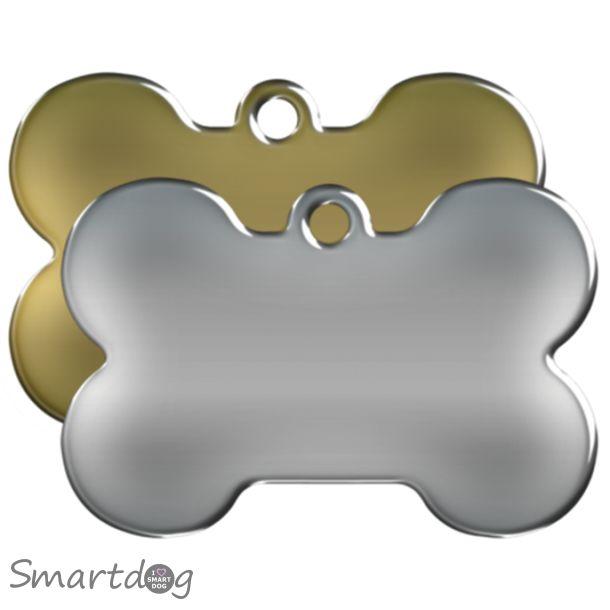 Kødben hundetegn - Small