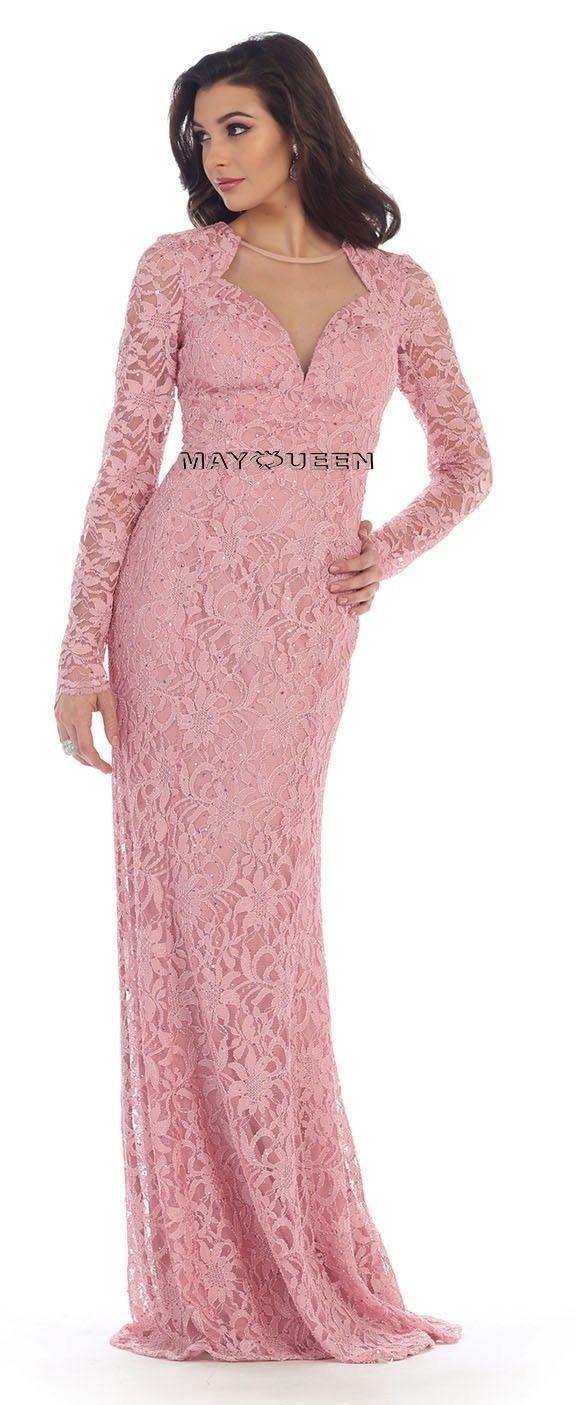 Mejores +1000 imágenes de dresses and skirts en Pinterest   Aurora ...
