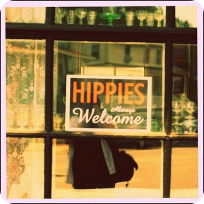 .: Back Doors, Hippie, Welcome Signs, Austin Texas, Front Doors, Things, House, Retro Signs, Bohemian Gypsy