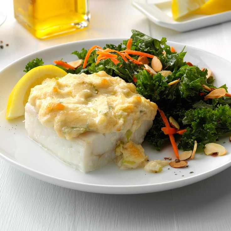 how to grill cod fish in oven