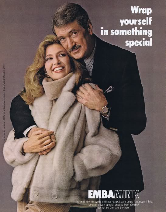 Rock Hudson Collectibles About 1980s Print Ad Emba