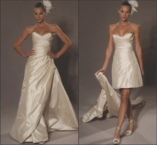 The 25 best convertible wedding dresses ideas on pinterest sexy the 25 best convertible wedding dresses ideas on pinterest sexy wedding dresses huge wedding dresses and wedding dress bra junglespirit Image collections