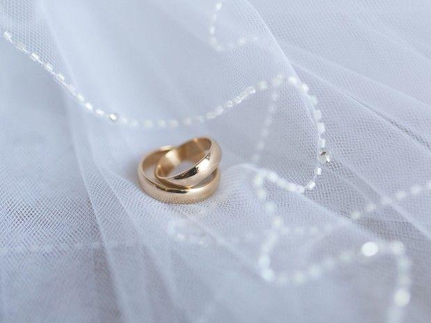 VISÃO NEWS GOSPEL: Igreja protestante britânica aprova celebrar casamento gay