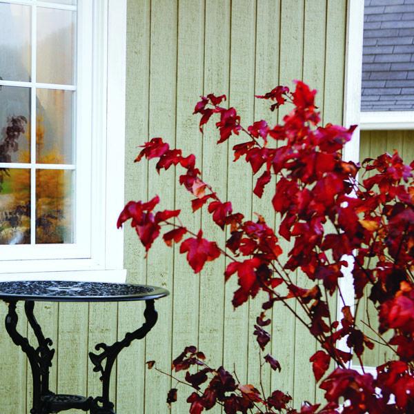14 best type de bardage bois images on Pinterest Log houses