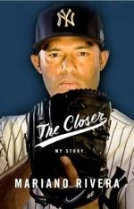 Mariano [went on to play] 19 seasons for the Yankees, from 1995 to 2013. He was a 13-time All-Star and five-time World Series champion; he is major league baseball's career leader in saves (652) and games finished (952). He finished in the top three in voting for the American League Cy Young Award four times. After his retirement from baseball, Mariano and his wife, Clara, started an evangelical church called Refugio de Esperanza (Refuge of Hope) in New Rochelle, New…
