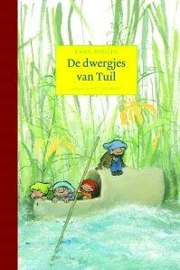 Lemniscaat NL » Jeugd » Kinder- en jeugdboeken » Titels » De dwergjes van Tuil