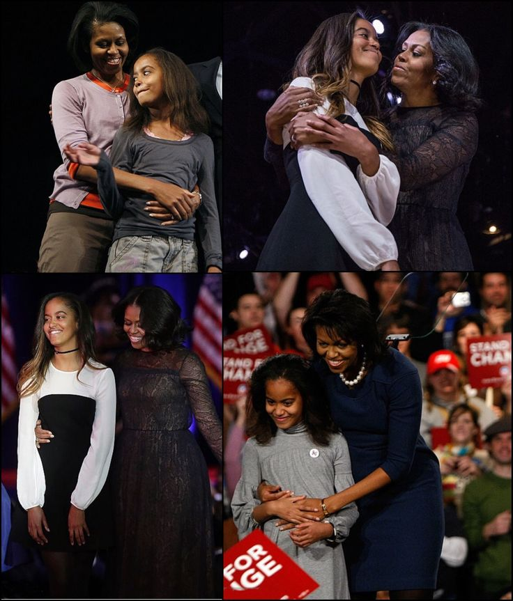 Happy Birthday Malia Ann Obama - July 4, 1998#HappyBirthday #19thBirthday #MaliaObama #July4th #2017 #44thPresident #BarackObama #FirstLady #MichelleObama & Her Beautiful #Daughters #MaliaObama & #SashaObama #ObamaFamily #HappyBirthday #ObamaLegacy #ObamaHistory #ObamaLibrary #ObamaFoundation Obama.org