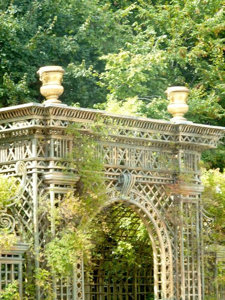 25 best ideas about jardin versailles on pinterest for Jardin chateau de versailles