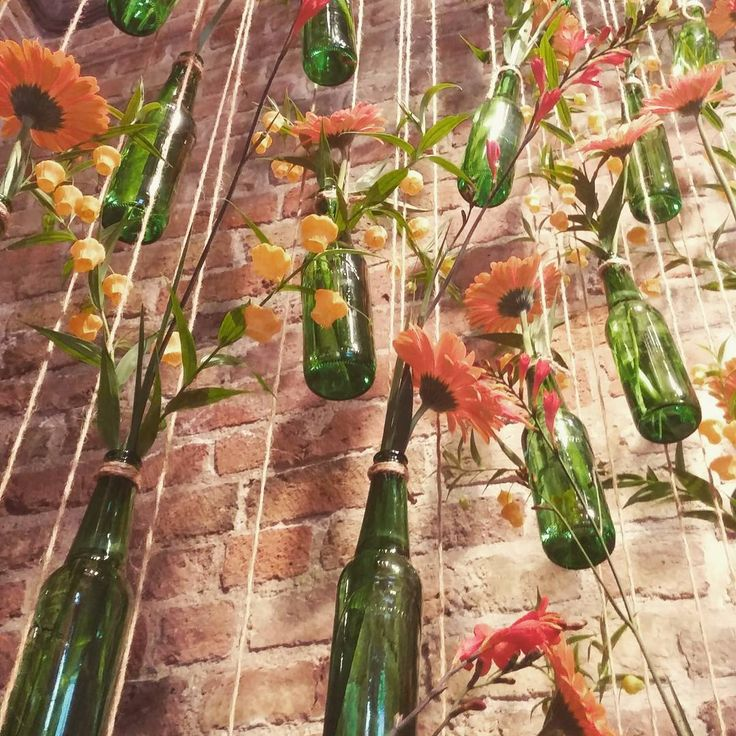 Zomerbloemen tentoonstelling# westland