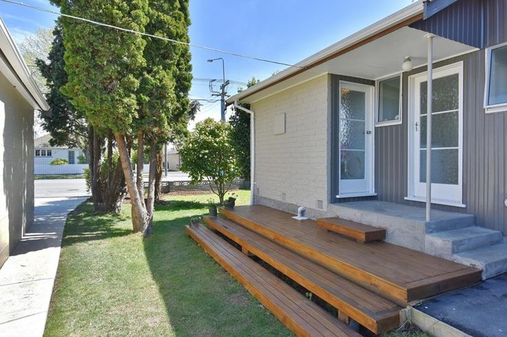 Fabulous First Home/Investment You Will Love... | Trade Me Property
