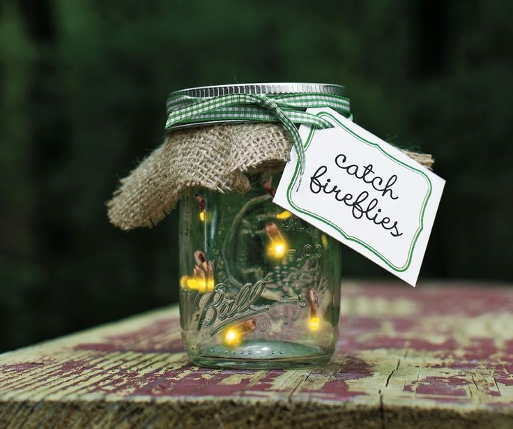 415 best fireflies images on pinterest fireflies book southern summertimecatching fireflies or as theyre know in the south as lightening bugs fandeluxe Document