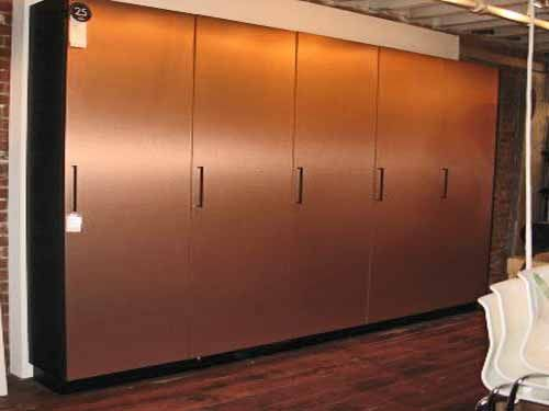 Copper Kitchens, Kitchens Cabinets, Ikea, Design, Kitchen Cabinets