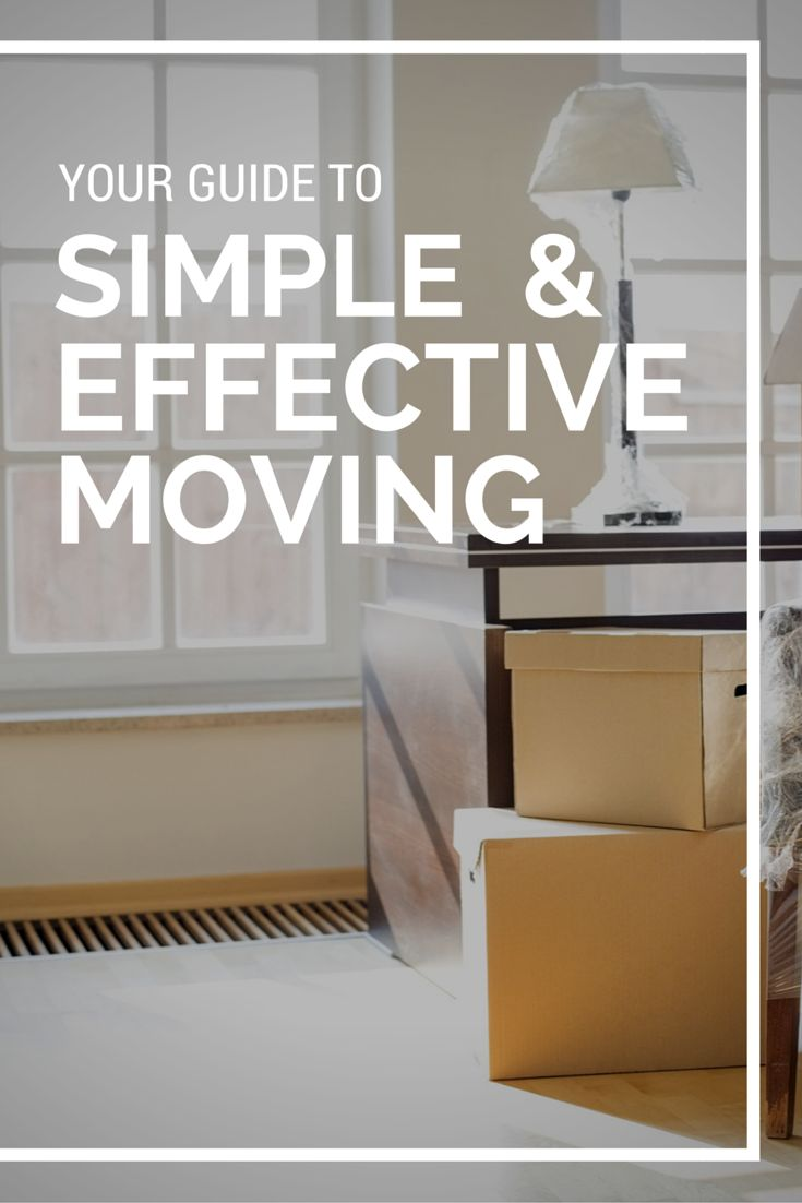 20 best moving organization tips images on pinterest for Moving to washington dc advice