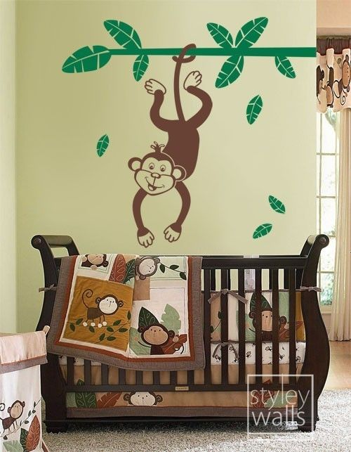 Best Wall Decal Designs By Styleywalls Images On Pinterest - How to put up a large wall decal