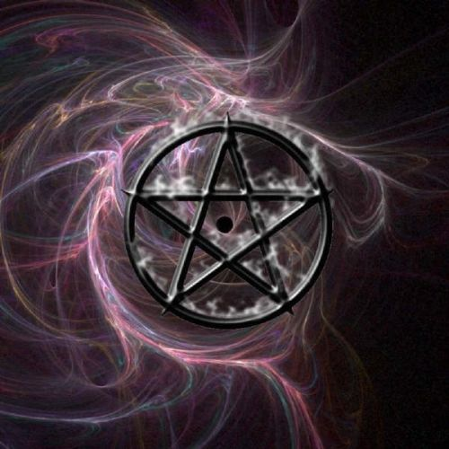 Images of Wallpaper Wiccan Witch Screensaver - #SC