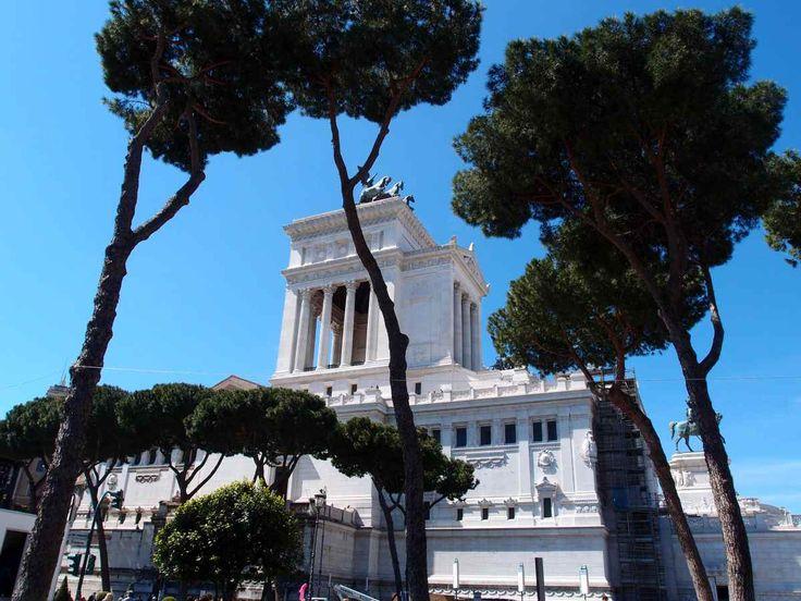 12 best shore excursions from civitavecchia port of rome - Transportation from civitavecchia port to rome ...