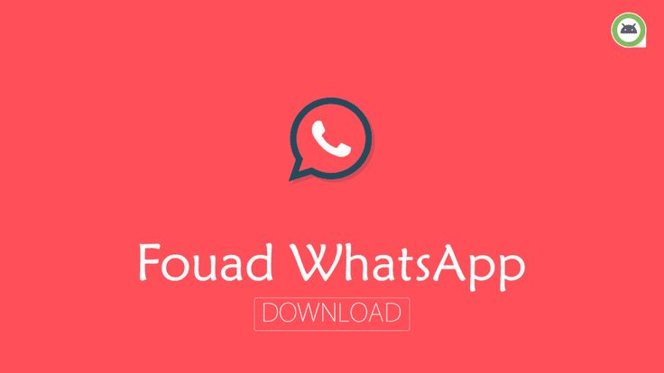 Whatsapp Mod Apk Download Latest Version di 2020