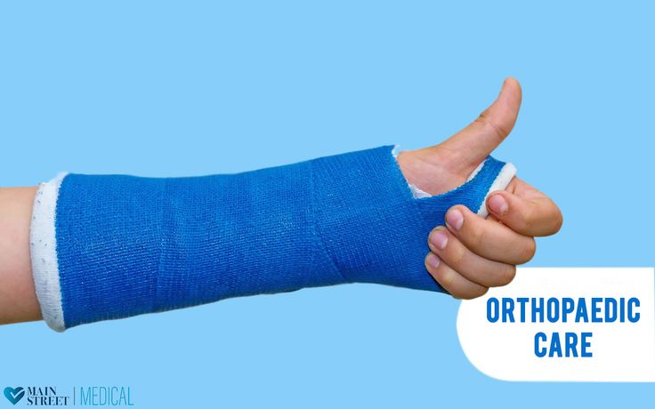 Orthopaedic Care  We provide fracture care, including the setting of Plaster Casts and coordinating follow up X-Rays and where required, further scanning.  Please call us @9739 3837 or visit @http://www.medicalskincentre.com.au   #orthopaedic #Fracture #Ortho #GP #doctor #healthcare #health