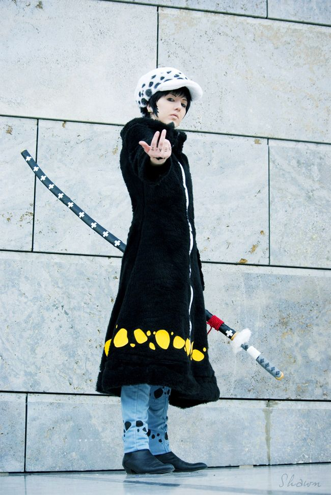 17 Best images about onepiece cosplay on Pinterest ...