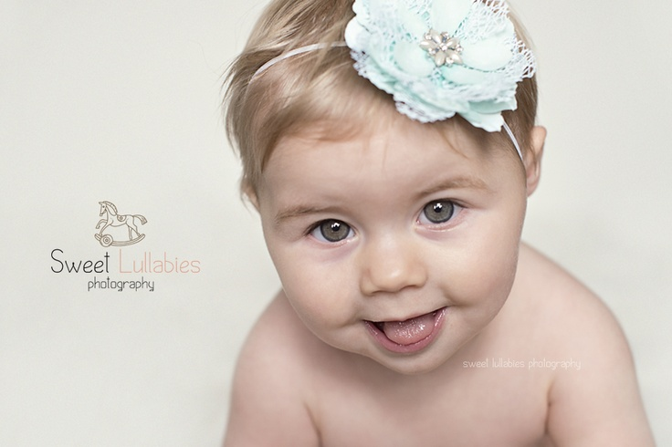 www.sweetlullabiesphotography.com.au