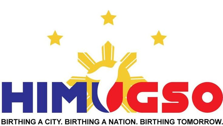 Two years ago,the City Government of Cagayan de Oro andthe City Tourism Council launched HIMUGSO:...