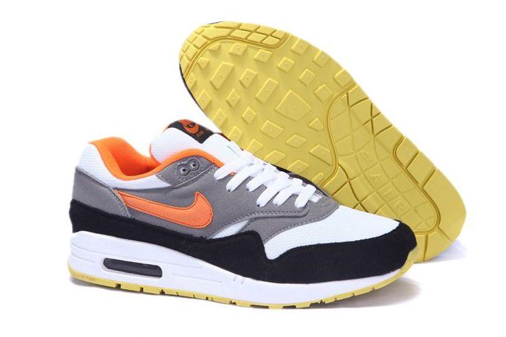 Nike Air Max 87 Hommes,basket nike montant,air jordan ii - http://www.autologique.fr/Nike-Air-Max-87-Hommes,basket-nike-montant,air-jordan-ii-29518.html