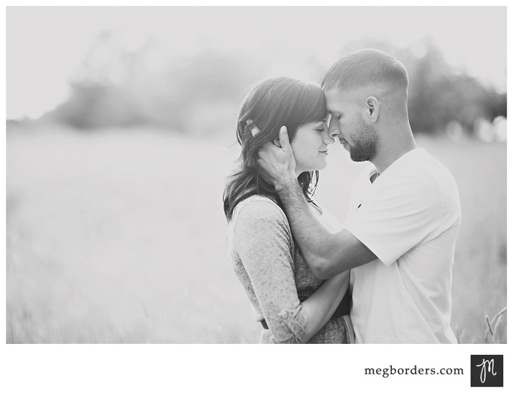 couplesPictures Ideas, Photos Ideas, Engagement Photos, Couples Inspiration, Sweets Silence, Couples Engagement, Couples Poses Anniversaries, Couples Photos, Photography Ideas