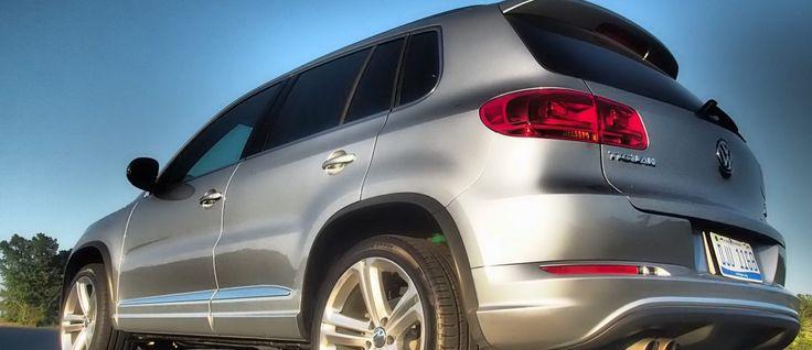 http://www.car-revs-daily.com/2016/11/02/2016-volkswagen-tiguan-4motion-road-test-review-lyndon-johnson/