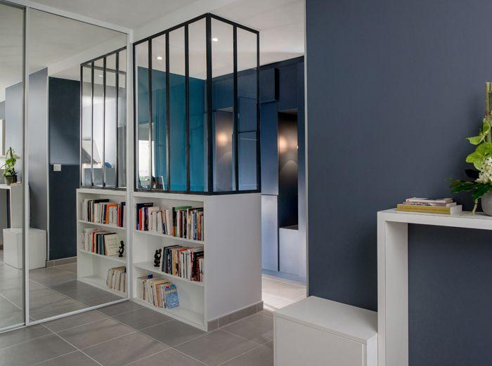 Best 25+ Decorateur interieur lyon ideas on Pinterest ...