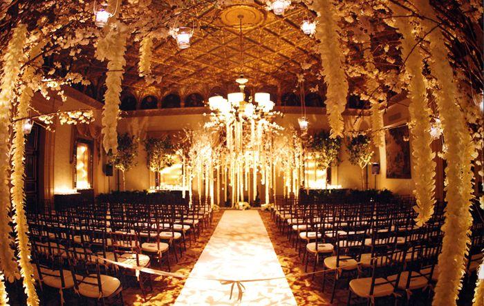Holy Crap. gorgeous: Breakers Palm, Palm Beach, Wedding Ideas, Wedding Decor, Weddings, Dream Wedding, Future Wedding, Gold Rooms