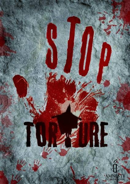 torture human rights The prohibition against torture is a bedrock principle of international law torture, as well as cruel, inhuman or degrading treatment, is banned at all times, in all places, including in times of.