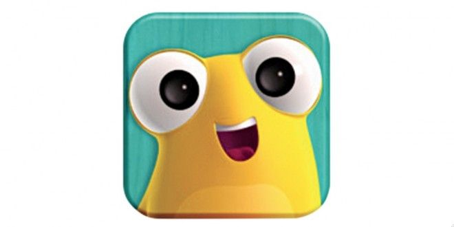 The coolest apps for kids right now
