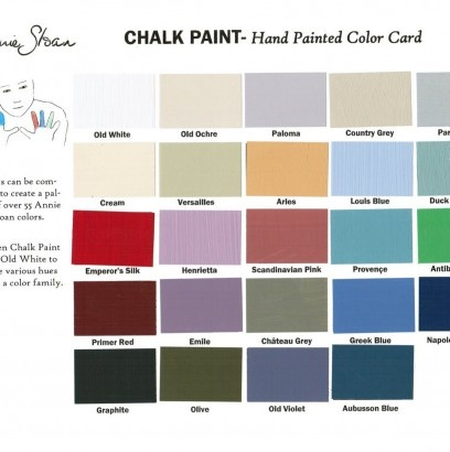 sloan chalk paint colors home sweet home
