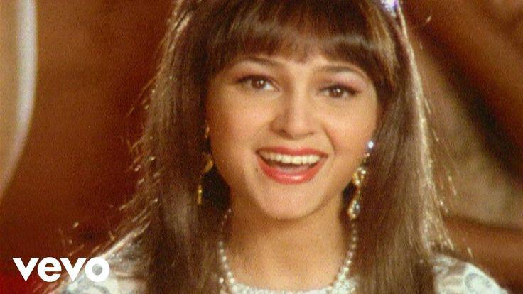 Alisha Chinai - Made In India Video