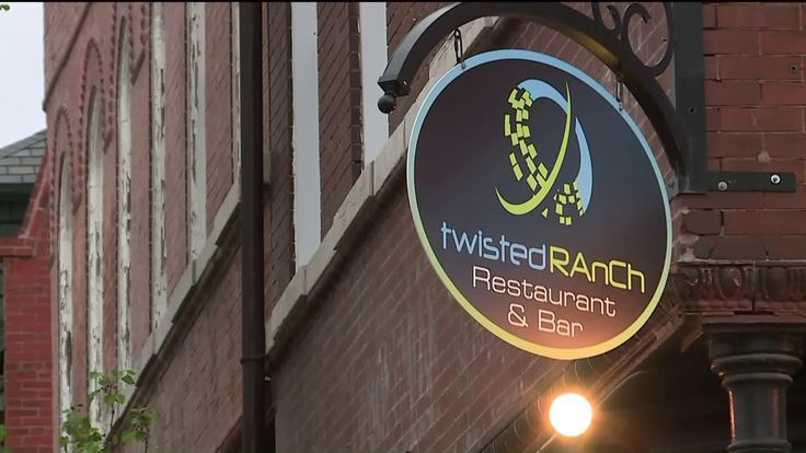 """ST. LOUIS (KTVI) – A small restaurant in Soulard is getting big attention after a promotional video of the restaurant went viral over the weekend.  """"Once the weekend hit, 14 million views of the video and every day when we open there's a line outside waiting to get in"""" said Jim Hayden, co-owner of The Twisted Ranch."""