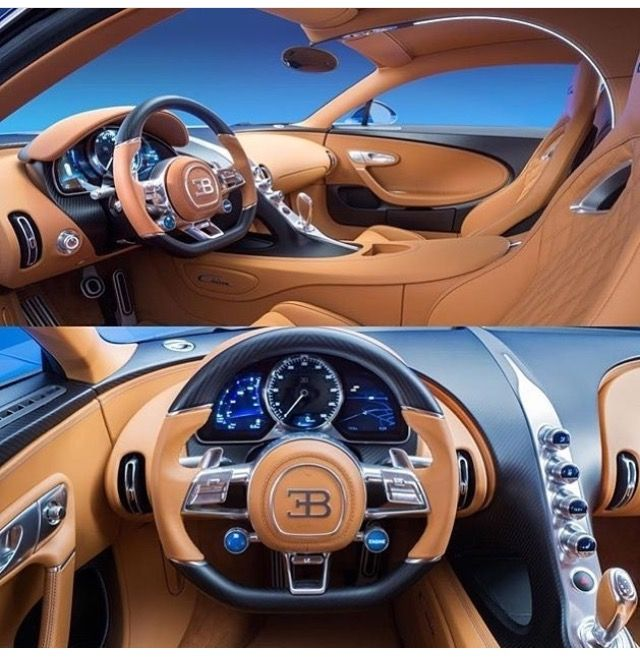 1000 ideas about bugatti veyron interior on pinterest. Black Bedroom Furniture Sets. Home Design Ideas