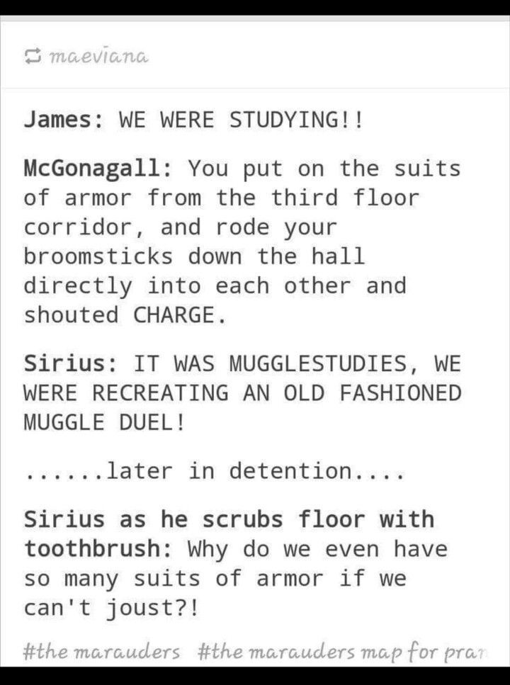 Harry Potter Comics Google Search Harry Potter Comics Harry Potter Marauders Harry Potter Funny