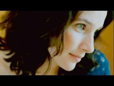 """Beethoven:Piano Sonata No. 14 in C-# minor, Op. 27, No. 2, """"Moonlight"""" - 1. Adagio Sostenuto -- by Hélène Grimaud, Piano - YouTube"""