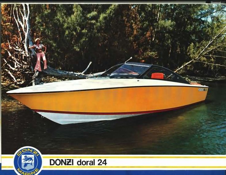 36 best images about donzi boat on pinterest boats for Donzi fishing boats