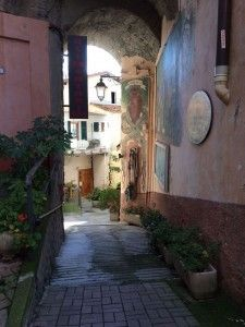 For your holiday in the ligurian hinterland, the best online travel agency for Liguria is Liforyou: www.liforyou.it Cheap resorts in Liguria, bike friendly hotels liguria and the best hotels in the hinterland.   Info: +39.329.8580990 – or  -  info@liforyou.it