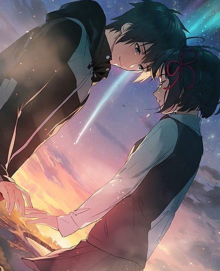 I hope I never stop dreaming of you... . . . #Anime // #Kawaii // #Manga // #Cosplay // #Otaku // #AnimeGirl // #AnimeBoy // #AnimeArt // #Pokemon // #Naruto // #OnePiece // #FairyTail // #AttackOnTitan // #TokyoGhoul // #Bleach // #NarutoShippuden // #DragonBallZ // #BlackButler // #DragonBall // #DeathNote // #ShingekiNoKyojin // #Haikyuu // #SNK // #SwordArtOnline // #AnimeLover // #YuriOnIce // #SAO // #AnimeWorld // #Noragami // #AnimeFan