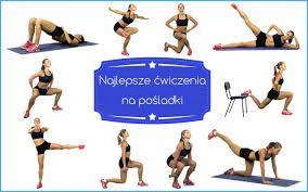 Znalezione obrazy dla zapytania ćwiczenia na plecy dla dziewczyn