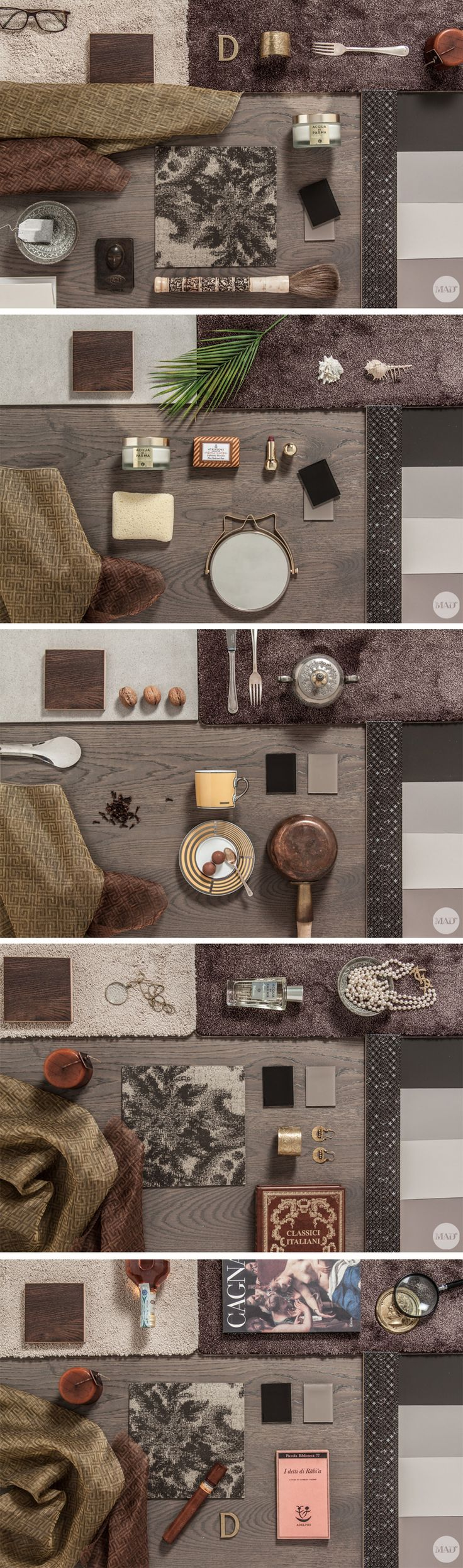 Moodboards Classic style #moodboard #classic #lifestyle #inspiration #interior #decoration #home #kitchen #bedroom #bathroom #living