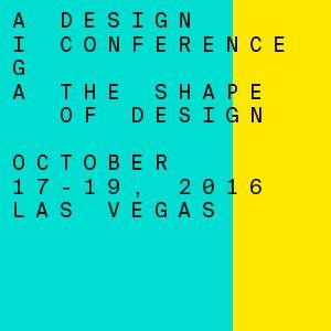 AIGA | the professional association for design
