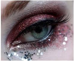 Eye Make up